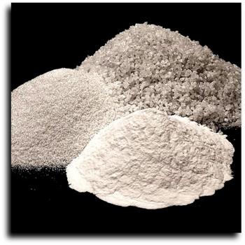 Aluminum oxide for best car polish