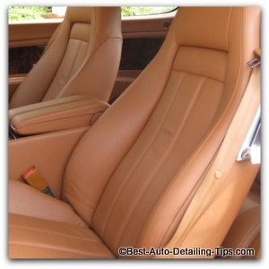 bentley full grain leather