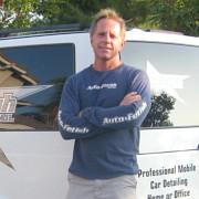 darren-priest-auto-detailing-expert