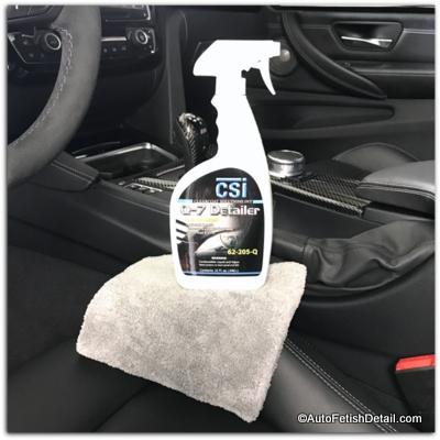 best-car-waxes-for-car-interior