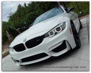 bmw-m4-car-polish-wax