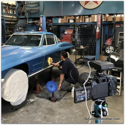 clearcoat-solutions-1964-corvette-build