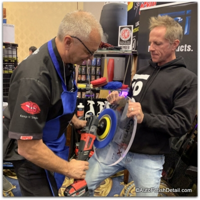 clearcoat-solutions-sema-2019