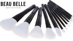 detailing vent brushes