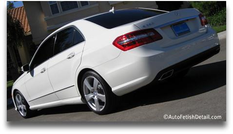 Diy car detailing is detailing made simple for Professional car interior detailing kit