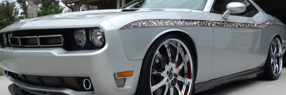 a guide on how to successfully detail a car The objectives for soapy rides car wash and detail service are: to be viewed as a premium car wash and detail service in east meadow maintain a very high gross profit margin.