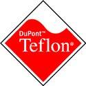 dupont teflon logo