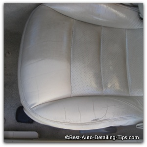 Leather Car Seats You Re Not Asking The Right Questions