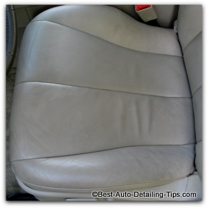 how to clean leather car seats mercedes. Black Bedroom Furniture Sets. Home Design Ideas