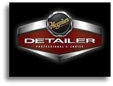 meguiars car products