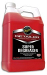 meguiars super degreaser