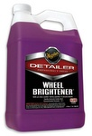 meguiars wheel brightener