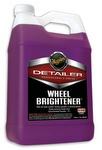 meguiars wheel brightener