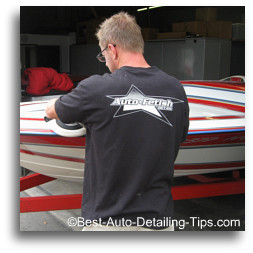 Car detailing business success only an Expert can teach you!