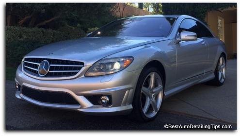 top rated meguiars car wax