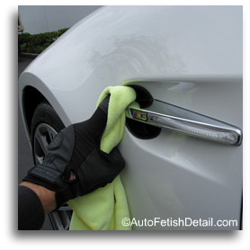 waterless-auto-detailing