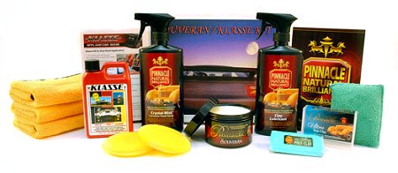 Car Detailing Supplies >> Auto Detailing Supplies And The Professional Ratings From The Expert