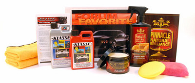 best car wax review