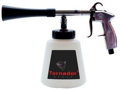 Tornador detailing tool