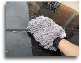 washing-zip-wax
